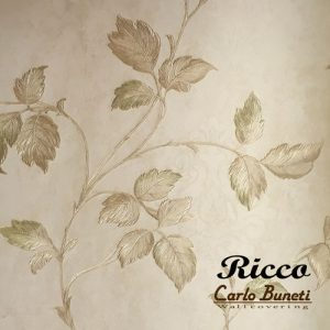 آلبوم RICCO